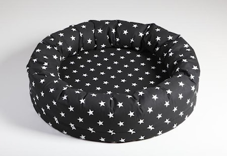 NG Baby Myspöl 1 m - Svart star