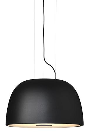 Bilde av Örsjö Bell taklampe