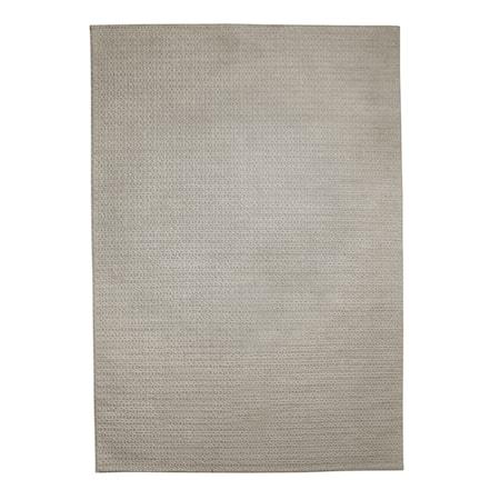 Matta Tronzano Beige 300x200 cm