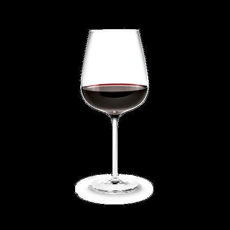Bouquet Rödvinsglas klar 62 cl 1 st.