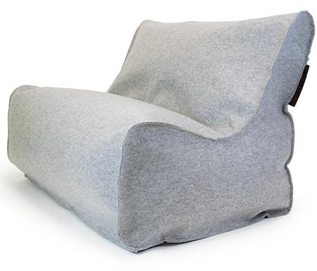Pusku Pusku Sofa seat felt sittsäck