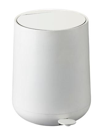 Zone Denmark Nova Poljinroskakori Valkoinen 29 cm 5 L