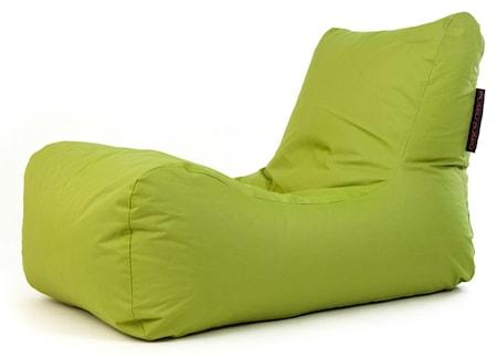 Pusku Pusku Lounge OX sittsäck ? Lime
