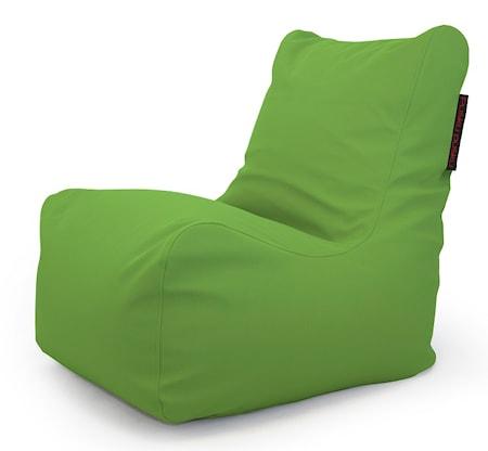 Pusku Pusku Seat evolve sittsäck ? Lime