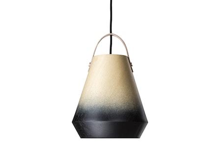 Bilde av Örsjö Konkret dimbar taklampe