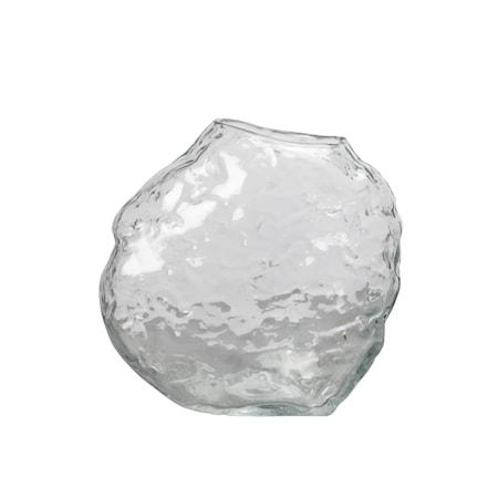 Vas Watery Glas 21cm