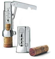 Brucart vinöppnare