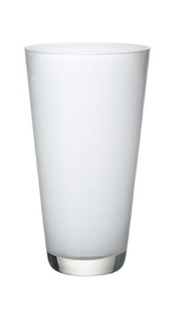 Bilde av Villeroy & Boch Verso Vase Arctic Breeze 25 cm