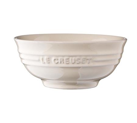 Le Creuset Müslikulho 14 cm kerma