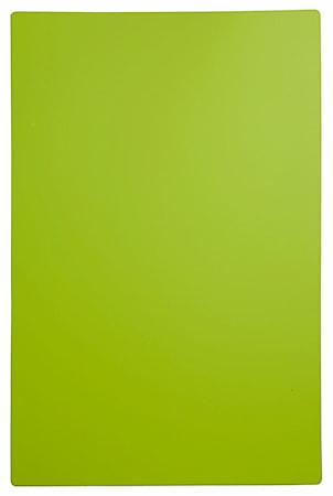 Galzone Tabletti Lime 44x28,5 cm