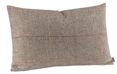 Edward Kuddfodral 40x60 Beige/grey