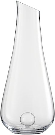 Schott Zwiesel Air Sense Valkoviinikarahvi 0,75 L