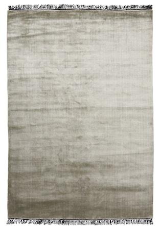 Almeria Matta Slate 140x200 cm