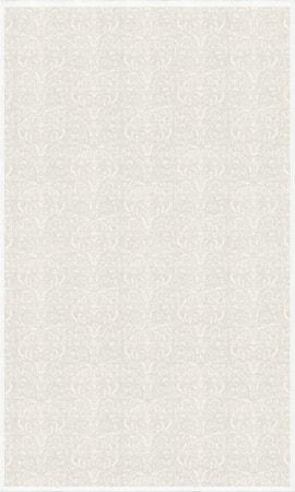 Ekelund ALLMOGE -08 Pöytäliina 150X250 CM
