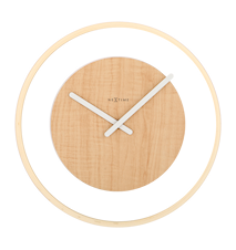Wood Loop 30 cm