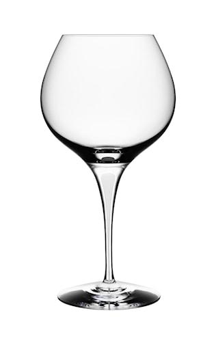 Intermezzo Satin Vin 60 cl