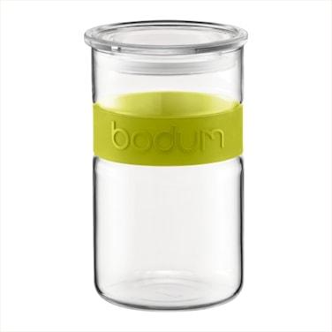 Presso Glasburk 1 liter