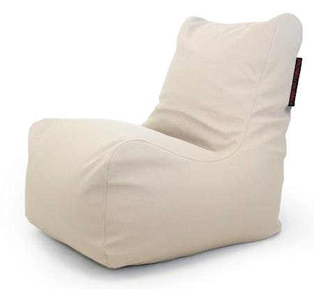 Seat evolve sittsäck