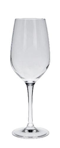 Vinglas Mineral 45cl