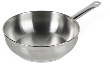 Sauteuse 2,5 L Ø 22 cm