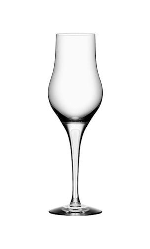 Intermezzo Satin Grappa 17Cl (15Cl)