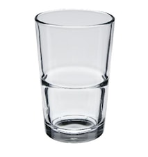 Drinkglas Stack Up 29cl