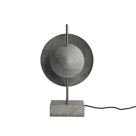 Bilde av Dusk Bordlampe