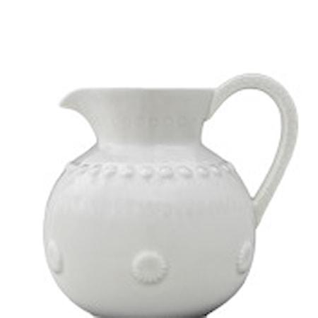 DAISY Karaff Large Offwhite 1.8 L
