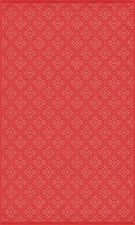 Ekelund ANNA -33 Pöytäliina 150X150 CM