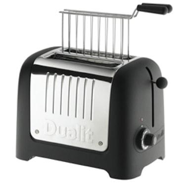 Toastgaller Lite