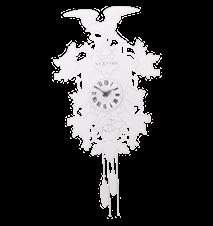 Cuckoo Vit 21 cm