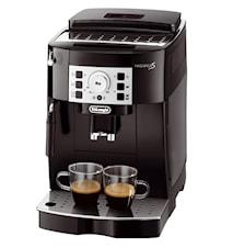 Espressomaskin ECAM 22.110 B