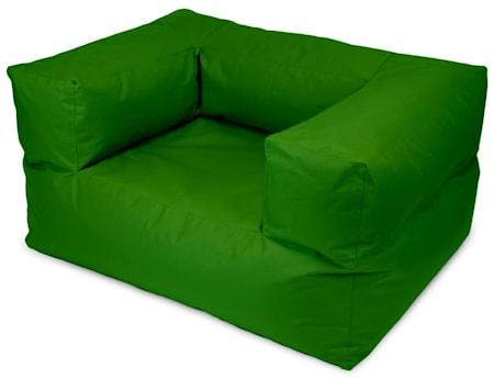 Pusku Pusku Moog OX sittsäck - Green