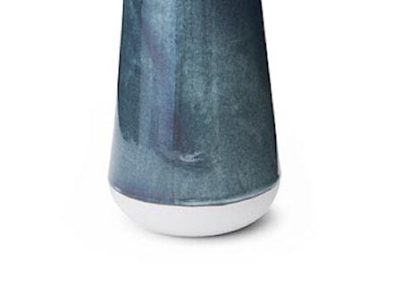 Vase 20 cm Stentøjsglasur Mors