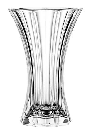 Bilde av Nachtmann Saphir Vase 30 cm