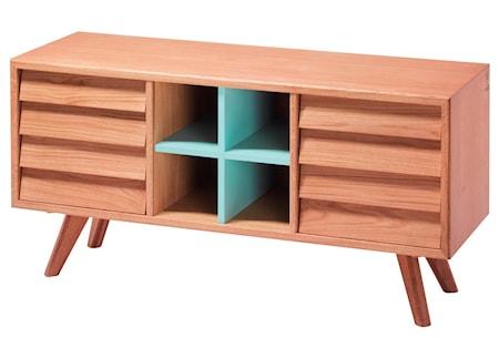 Hans Hansen Sideboard small