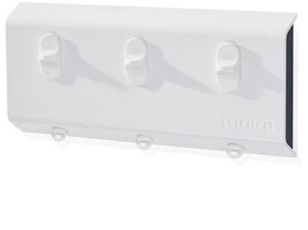 Tørrestativ Rollfix Triple 150
