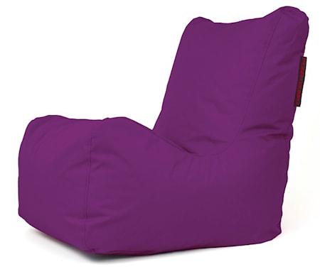 Pusku Pusku Seat OX sittsäck ? Purple