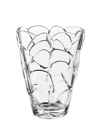 Bilde av Nachtmann Vase 22 cm