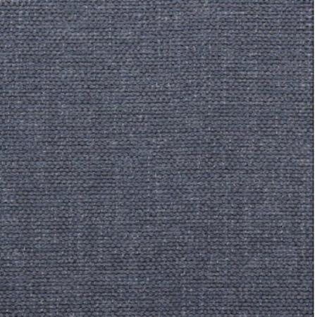 Interface Duna 3-sits soffa ? Blå