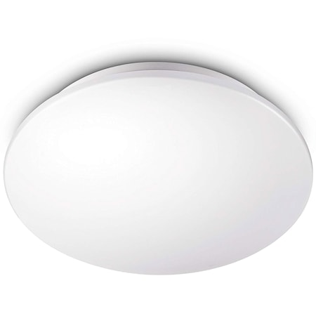 Moire Plafond LED 16W 2700K