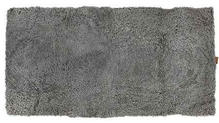 Ebba 120x60 fårskinn