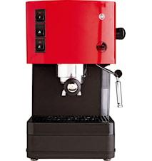 Boundí espressomaskin