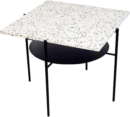 Bilde av OK Design Confetti sofabord