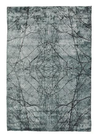Bilde av Aimi Teppe Slate 170x240 cm