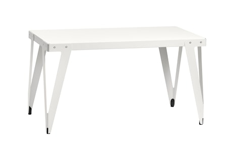 Functionals Lloyd table utomhusbord ? Medium, vit