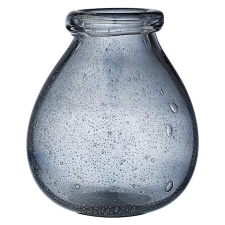 Bilde av Lene Bjerre Hadria Vase 12,5x15 cm