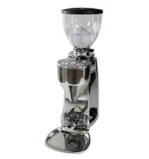 Kaffekvarn Mazzer Mini A