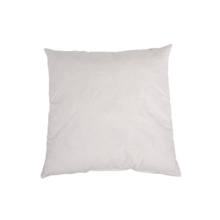 Bloomingville Inderpude Polyester Vit 40x40 cm