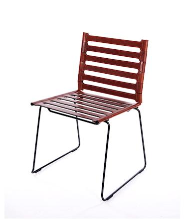 OX DENMARQ Strap chair
